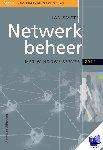 Smets, Jan - Netwerkbeheer met Windows Server 2012, deel 1