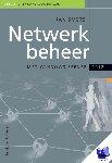 Smets, Jan - Netwerkbeheer met Windows Server 2012, deel 3