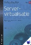 Beelen, Marcel - Virtualisatie - Servervirtualisatie - POD editie