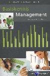 Pancham, Kris - Basiskennis Management