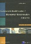 Bakker, Ad - Basiskennis Boekhouden(BKB)/Elementair Boekhouden