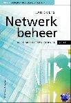 Smets, Jan - NETWERKBEHEER MET WINDOWS SERVER 2016 2