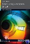 Rotteveel, Michiel - Leren programmeren in C#, complete bundel