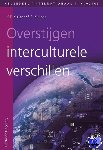 Kuijper, P.E., Kuijper, S.C. - Overstijgen interculturele verschillen