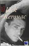 Wasch, K. - Jack Kerouac