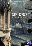 Kate, Bonne ten - Op Drift