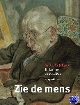 Velthorst, Wim G. - Zie de mens