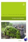 Prévost, D. - Balancing Trade and Health in the SPS Agreement: The Development Dimension