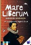 - Mare Liberum 1609-2009 - POD editie