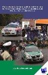 Liedenbaum, Caroline Maria Bernadette - Politiewerk: Tussen taak en uitvoering - POD editie