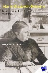 Reymenants, Geraldine - Marie Elisabeth Belpaire