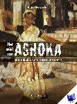 - Het wiel van Ashoka