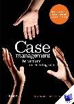 Weijts, Wies, Duinhoven, Cor van - Casemanagement - POD editie