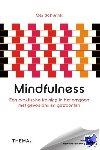 Schurink, Ger - Mindfulness