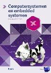 Moergestel, L.J.M. van - Computersystemen en embedded systemen