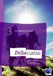 - Deltacursus  3 Praktische lessen