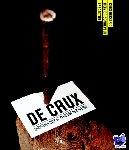 - De crux