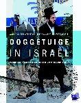 Kamsteeg, Aad - Ooggetuige in Israel