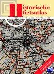 Eberhardt, John - Historische fietsatlas