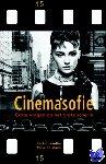 Cusveller, Bart, Vries, Marc de - Cinemasofie