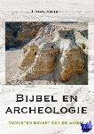 Knigge, Johan - Bijbel en archeologie