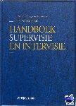 - Handboek supervisie en intervisie - POD editie