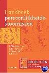 Ingenhoven, Theo, Berghuis, Han, Colijn, Sjoerd, Van, Rien - Handboek persoonlijkheidsstoornissen