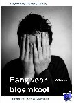 Lieshout, M. van, Christenhusz, E. - Bang voor bloemkool