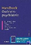 - Handboek ouderenpsychiatrie