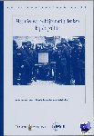 Terpstra, J., Trommel, W. - Het nieuwe bedrijfsmatig denken bij de politie