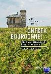 Imschoot, Gido Van, Denaere, Ronny - Ontdek Bourgogne!