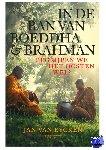 Eycken, Jan van - In de ban van Boeddha & Brahman