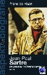 Haan, Frans de - Aspekt-biografie Jean-Paul Sartre