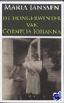 Janssen, Maria - De hongerwinter van Cornelia Johanna