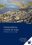 - Citymarketing voorbij de hype