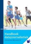Ess, Henk van, Kaa, Hille van der - Handboek datajournalistiek