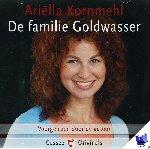 Kornmehl, Ariella - De familie Goldwasser
