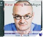 Möring, Marcel - Modelvliegen
