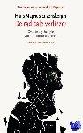 Enzensberger, Hans Magnus - De radicale verliezer