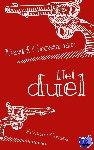 Grossman, David - Het duel