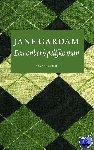 Gardam, Jane - Een onberispelijke man