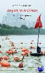 Rammeloo, Eefje - Het geluk van de Chinezen