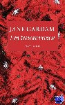 Gardam, Jane - Een trouwe vrouw