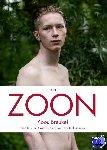 Breukel, Koos, Casteren, Joris van - Zoon / Son