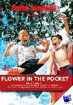 Seng Tat, Liew - Flower in the Pocket 5504