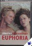 Vyrypajev, Ivan - Euphoria 2141