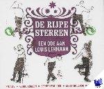 Lehmann, Louis - De Rijpe Sterren