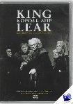 Kozintsev, Grigori - King Lear 2074
