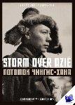 Poedovkin, Vsevolod - Storm over Azie 2175