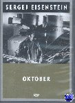 Eisenstein, S. - Oktober (2080)